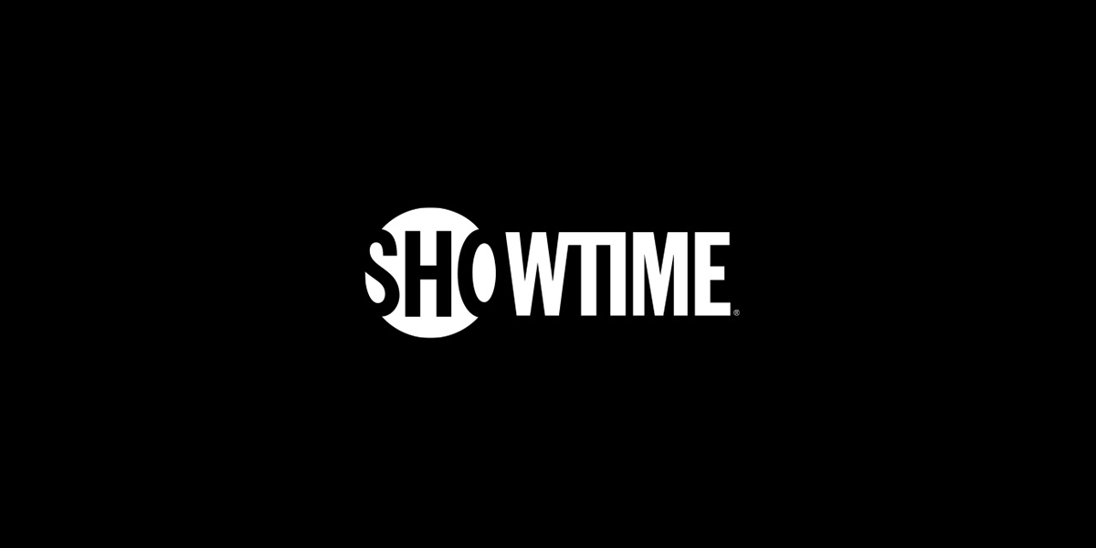 Showtime Wants Us to Stay in and Enjoy the Holidays