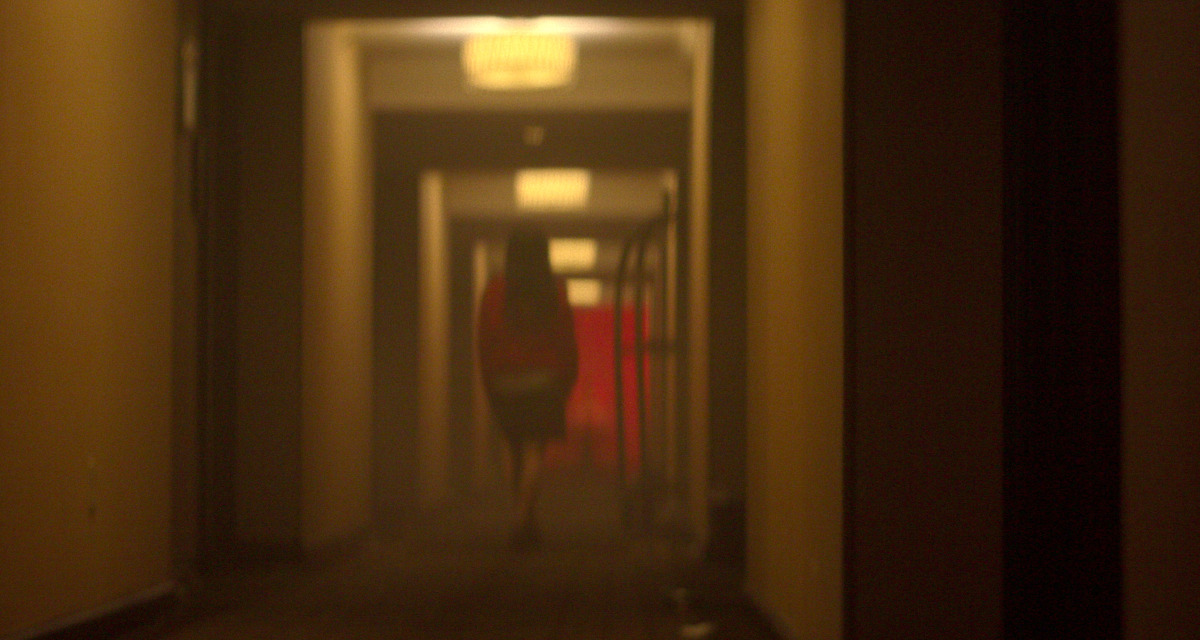 CRIME SCENE: THE VANISHING AT THE CECIL HOTEL Shares Its Mysterious Trailer