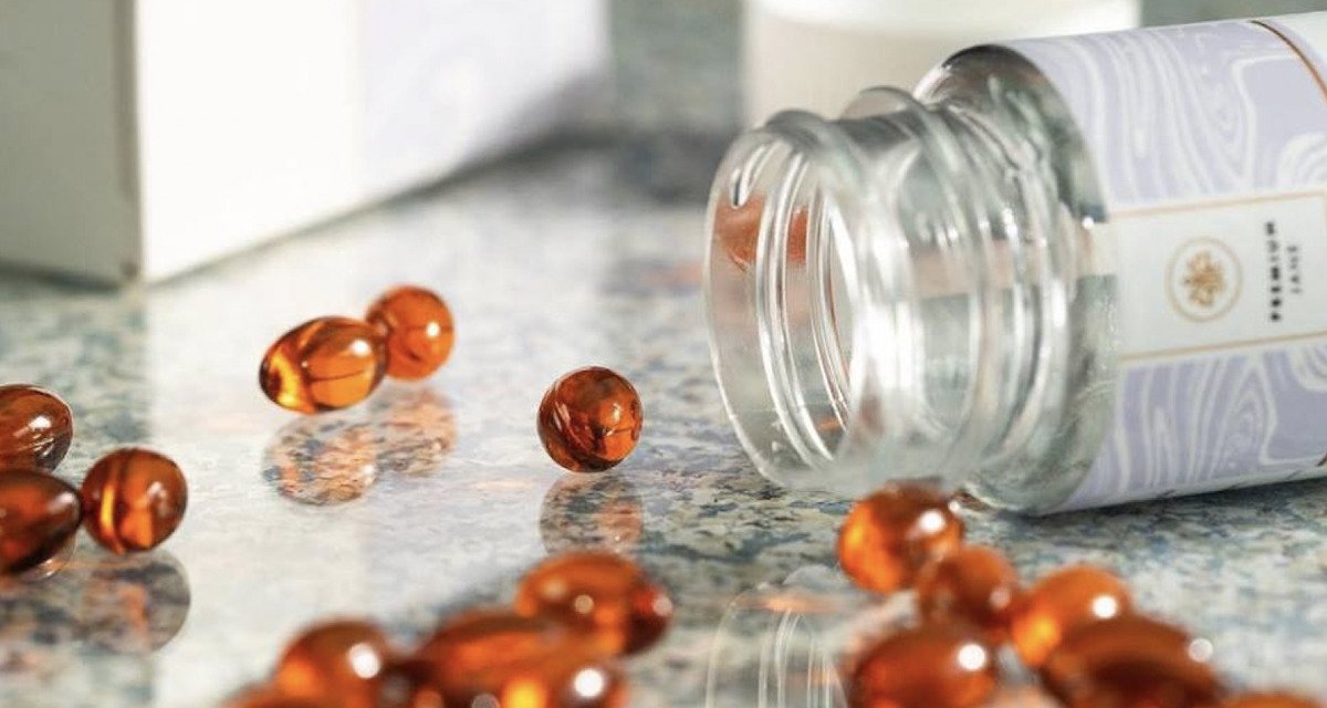 Exactly What Are CBD Oil Capsules?