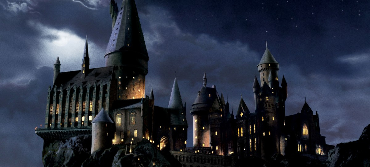 HOGWARTS LEGACY Game Has Been Delayed