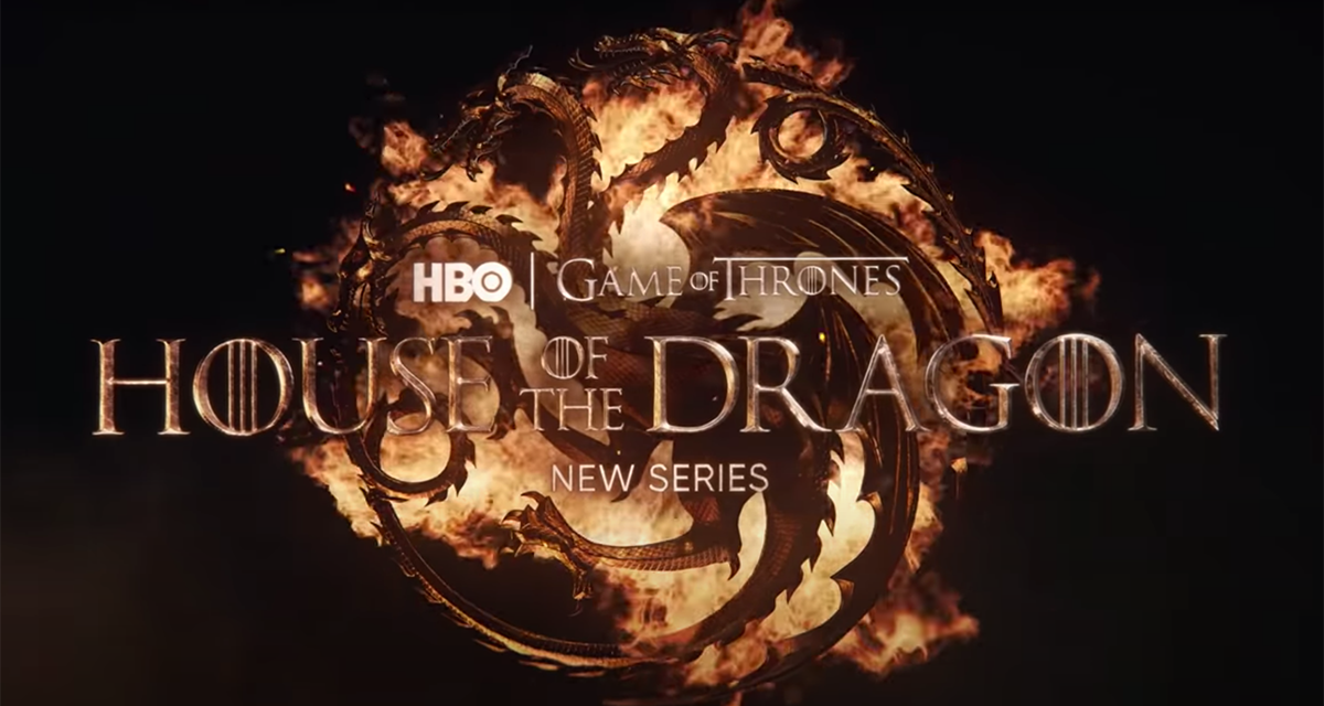 Do Fans Actually Want a GAME OF THRONES Spin-off?