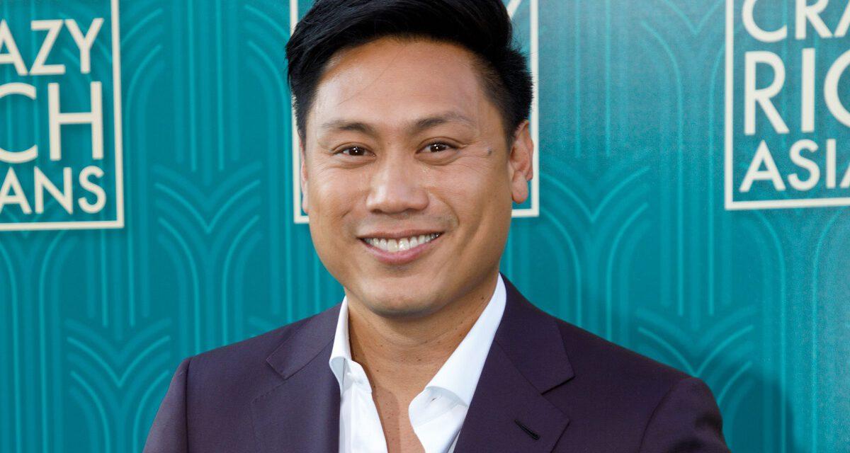 Jon M. Chu Departs WILLOW Disney Plus Series