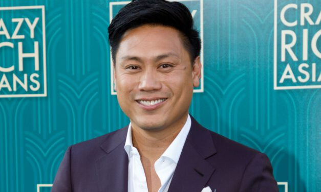 Jon M. Chu Departs WILLOW Disney Plus Series