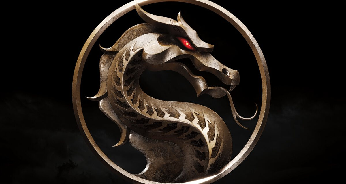 MORTAL KOMBAT Photos and Synopsis Reveal New Character