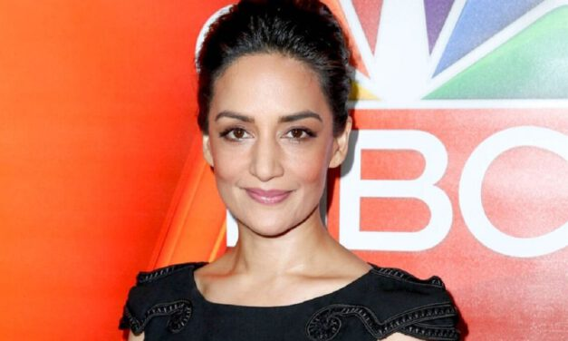 SNOWPIERCER Adds Archie Panjabi for Season 3