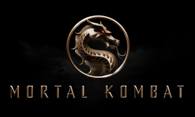 New MORTAL KOMBAT Posters Bring Iconic Characters to Life