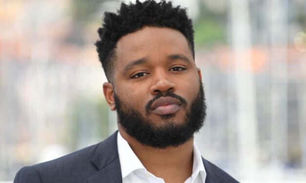 BLACK PANTHER's Ryan Coogler to Develop Wakanda Series