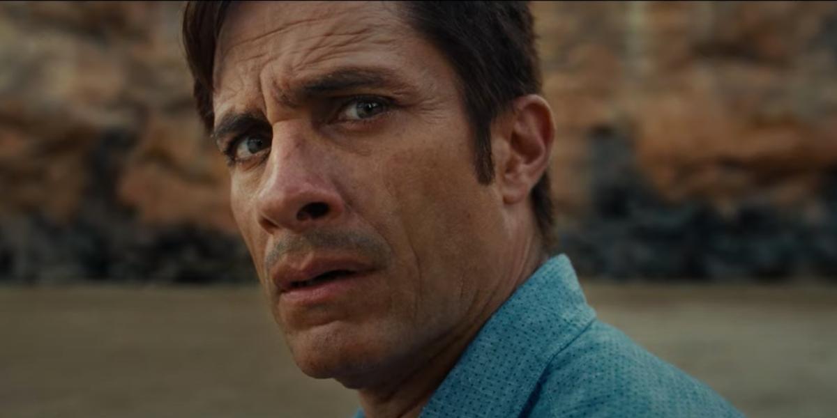 M. Night Shyamalan's OLD Debuts Trailer During Super Bowl LV