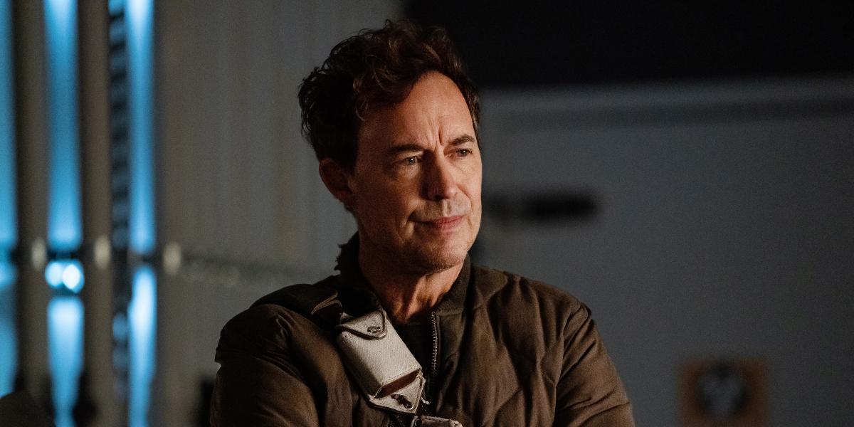 THE FLASH Season 7 Premiere Recap (S07E01): All's Wells That Ends Wells