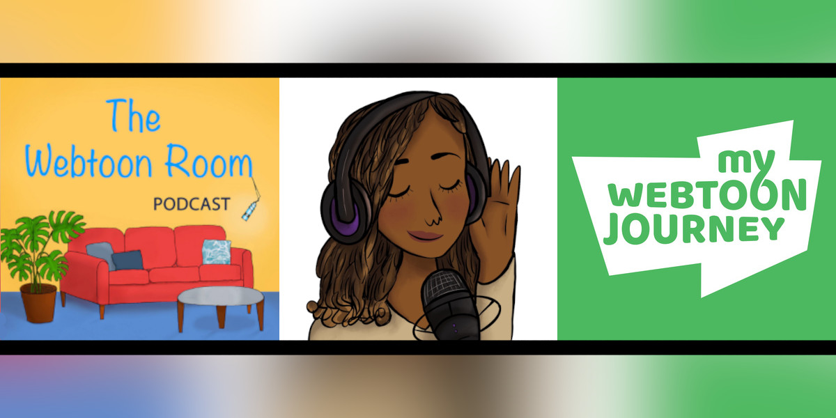 Our Favorite WEBTOON Podcasts That Recap, Theorize and Gush Over Our Favorite Stories