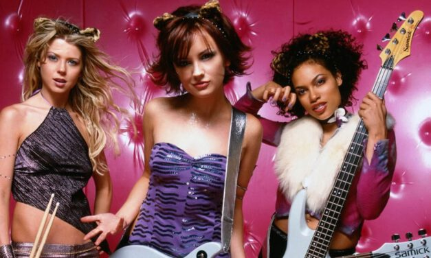 Exploring the Legacy of JOSIE AND THE PUSSYCATS 20 Years Later