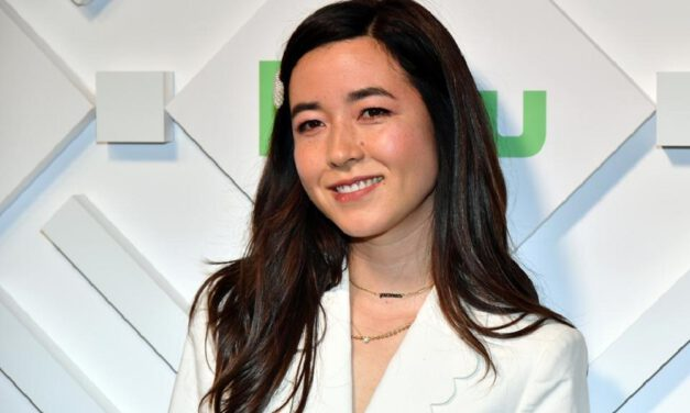 PEN15 Star Maya Erskine Joins Disney Plus Series OBI-WAN KENOBI