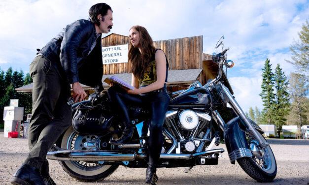 Wynonna Wednesday: Theories for a WYNONNA EARP Season 5