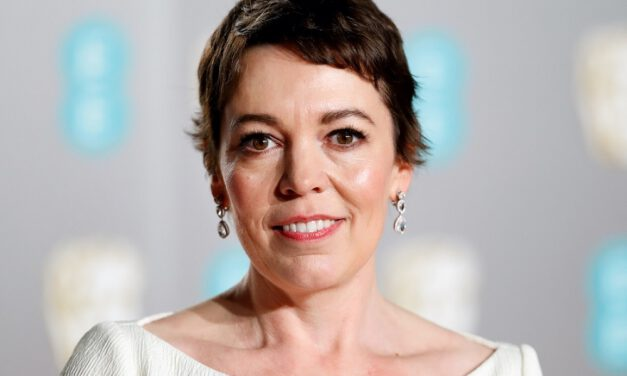 Olivia Colman in Talks to Star in Marvel's SECRET INVASION