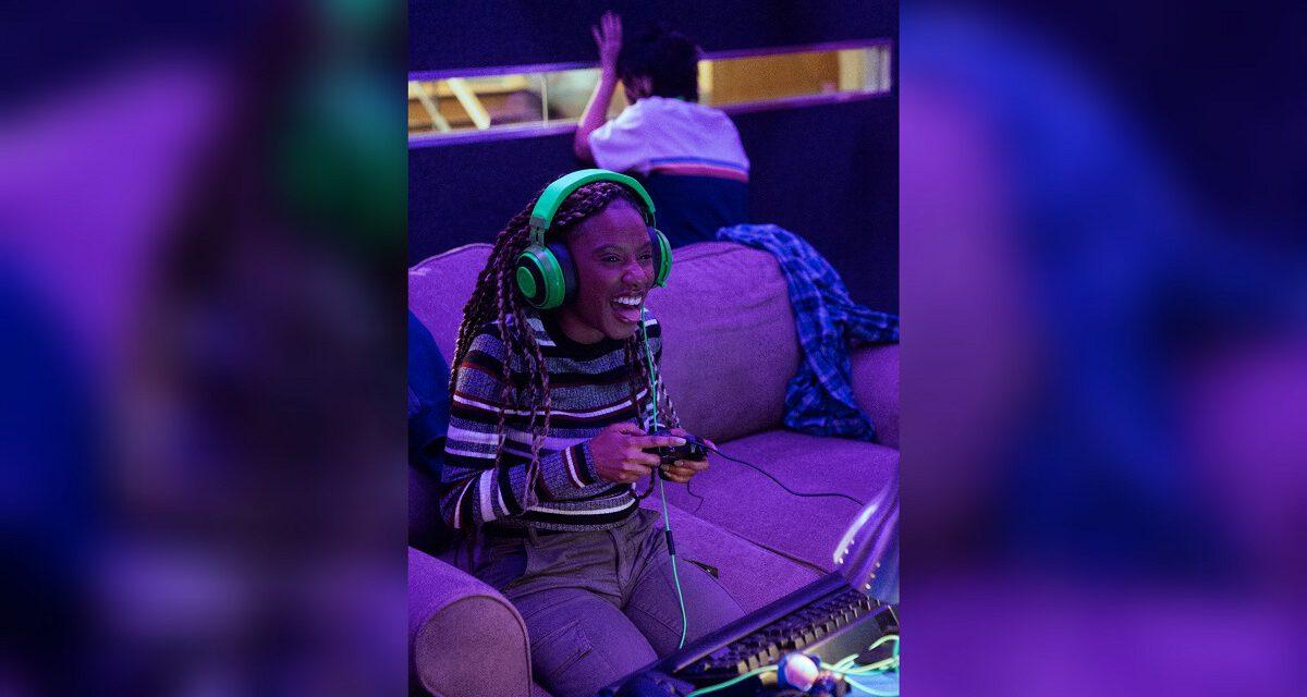 Geek Girl Authority Crush of the Week: DANA