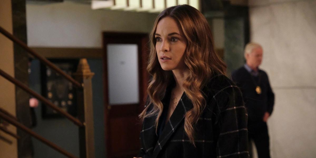 THE FLASH Recap (S07E08): The People vs. Killer Frost