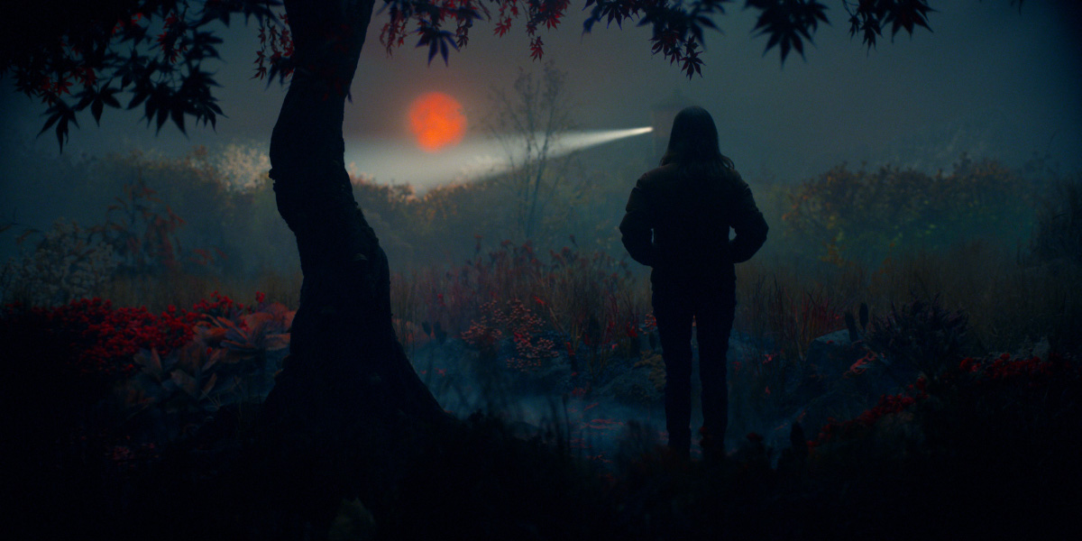 LISEY'S STORY Trailer Is a Psychological Trip Sure to Unsettle All of Us