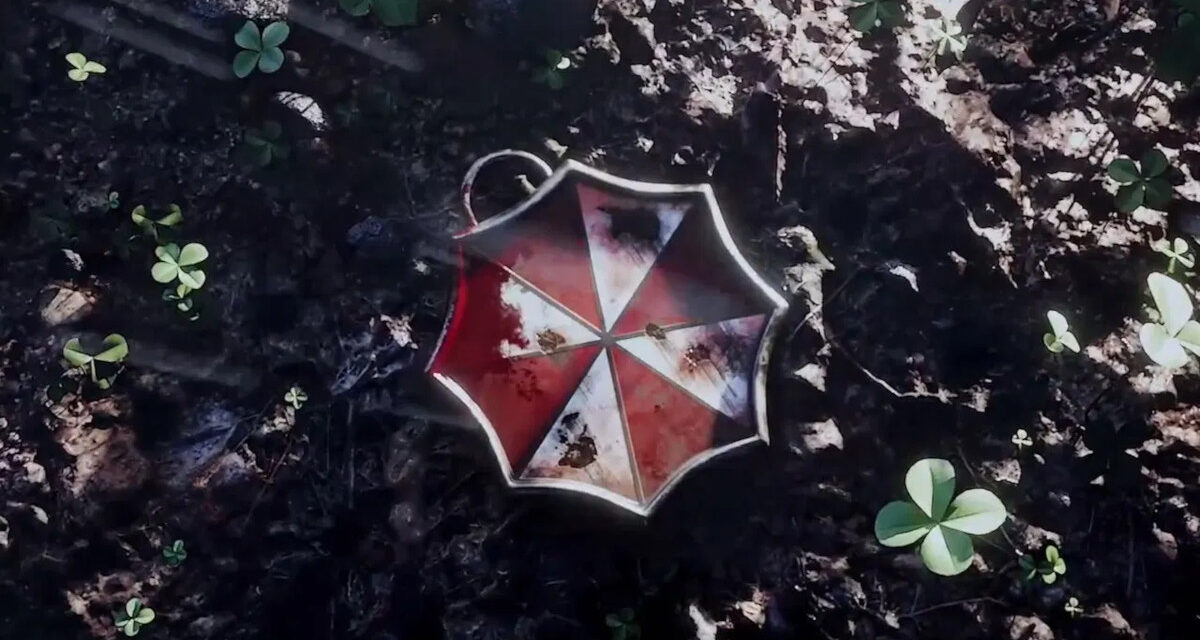 Our Theories for the Resident Evil Chapter of DEAD BY DAYLIGHT
