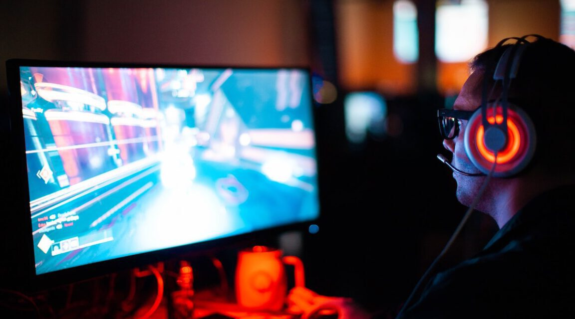 Is LAN Gaming A Possibility in 2021?