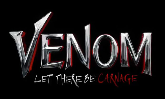 Sony Releases New Trailer for VENOM: LET THERE BE CARNAGE