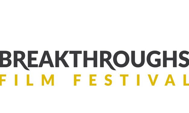 Alexandra Tse Talks Breakthroughs Film Festival and Its Lasting Impact