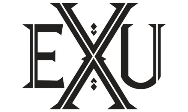 Critical Role's EXANDRIA UNLIMITED Kicks Off Tonight