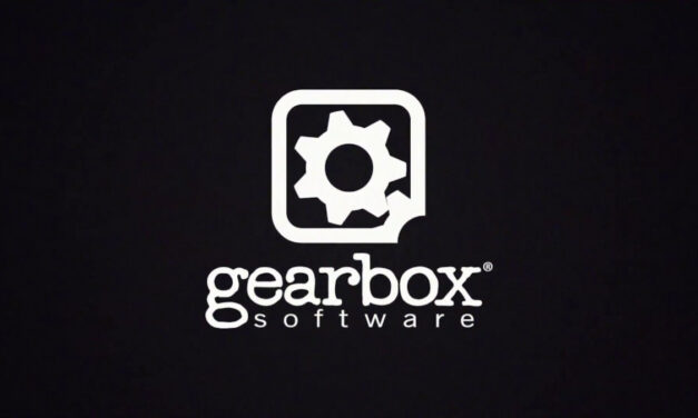 E3 2021: GEARBOX SOFTWARE Showcase Brings News and Trailers