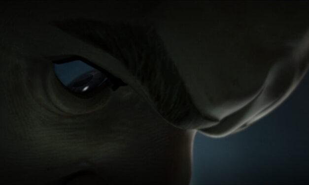 STAR WARS: THE BAD BATCH Recap: (S01E07) Battle Scars