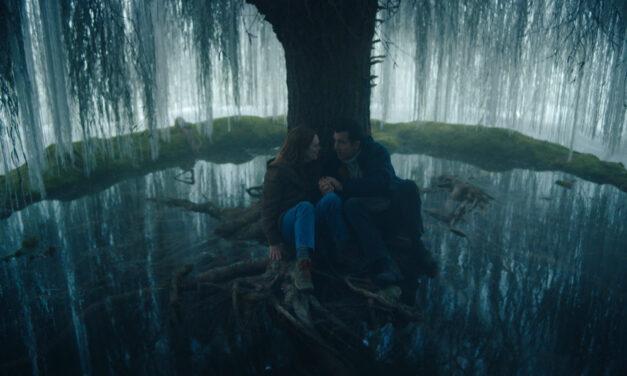 LISEY'S STORY Recap: (S01E03) Under the Yum-Yum Tree