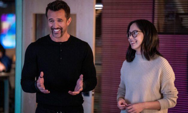Apple TV Plus Renews MYTHIC QUEST for Season 3 and Season 4