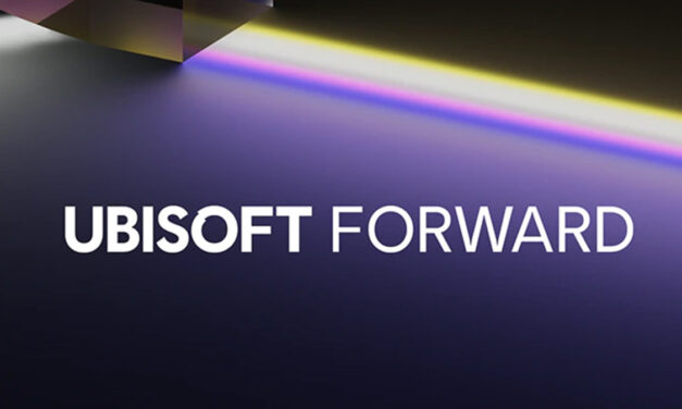 E3 2021: UBISOFT Kicked Things Off With Trailers and Game Updates