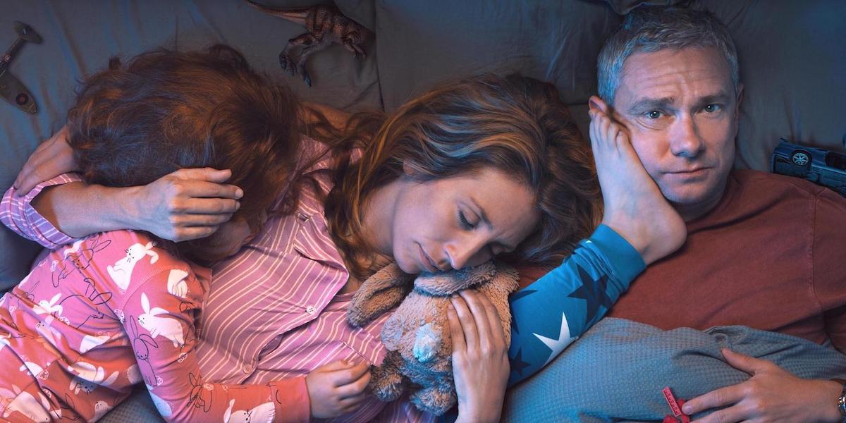 BREEDERS Review: An FX Hidden Gem With Plenty of Depth
