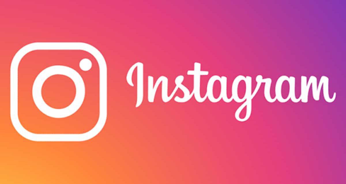 Instagram Starts Rolling Out Desktop Uploads in Live Test