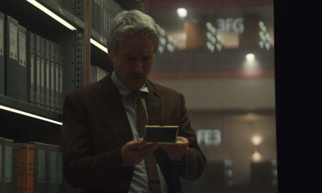LOKI Recap: (S01E04) The Nexus Event