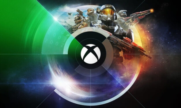 E3 2021: XBOX and BETHESDA GAMES Come Together To Drop Epic Gaming News
