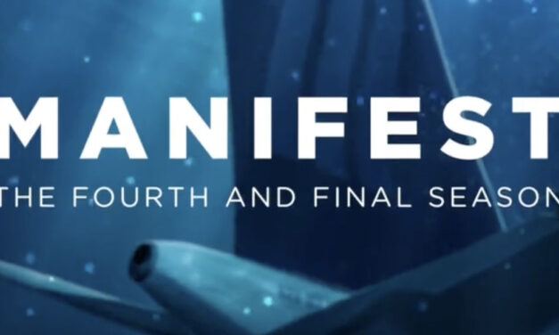 Manifesters Rejoice! Netflix Picks Up MANIFEST for a Fourth and Final Season