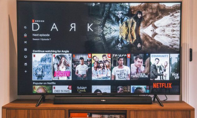 How Well Is Netflix Representing Disabilities?