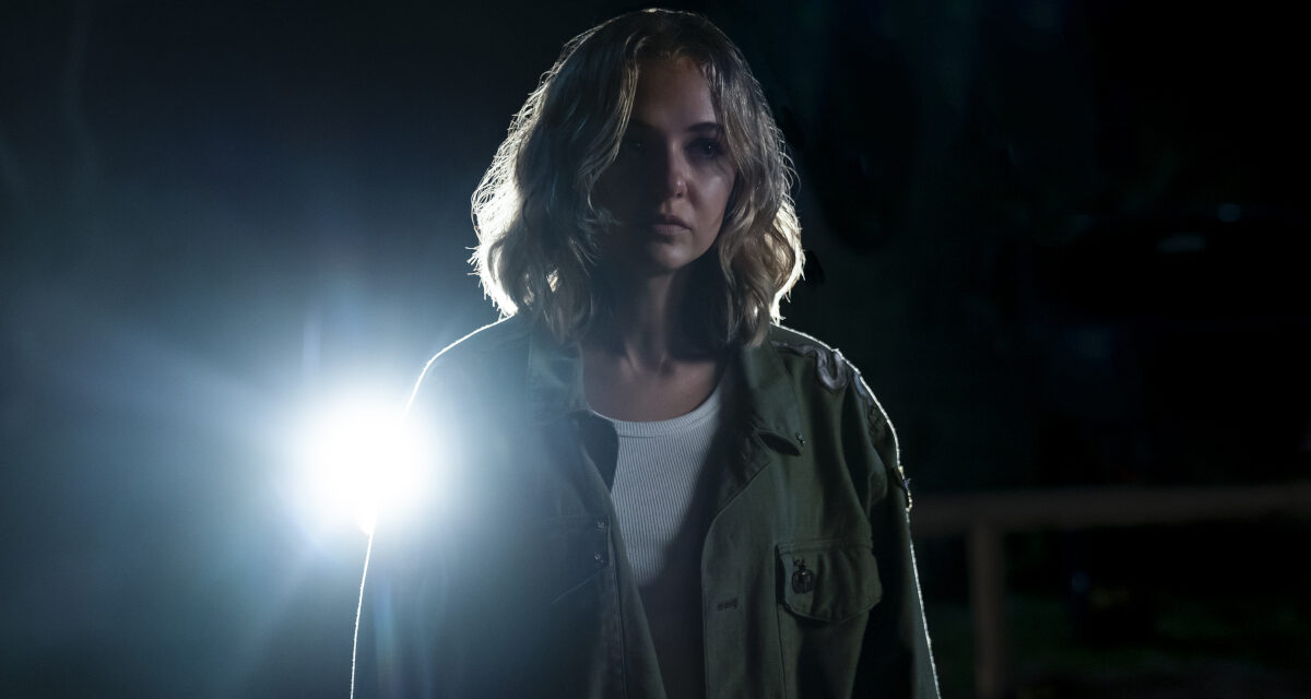 I KNOW WHAT YOU DID LAST SUMMER Gets Chilling Trailer Prior to Release