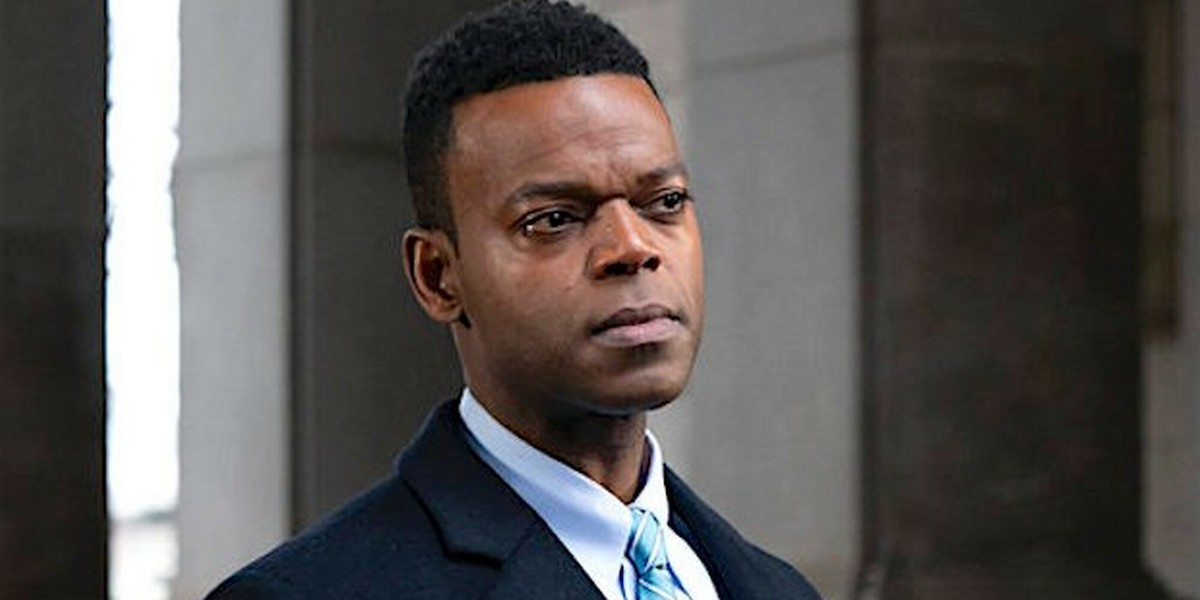 demore barnes law and order svu