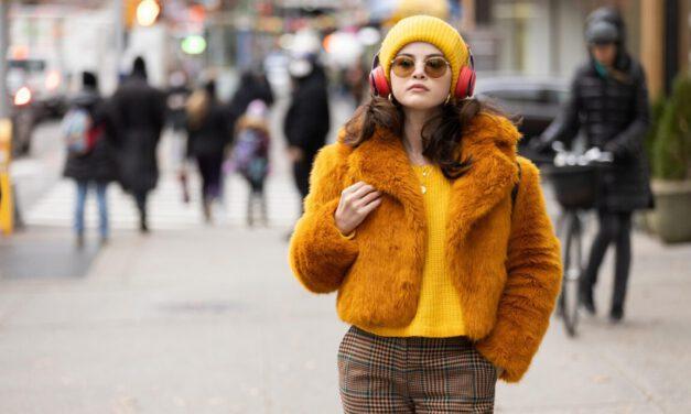 Geek Girl Authority Crush of the Week: MABEL MORA