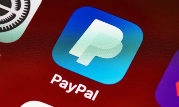 How PayPal Became the Favorite Payment Method for Online Gamers