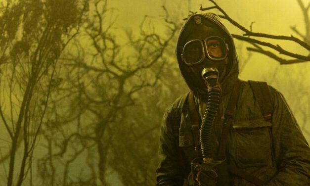 FEAR THE WALKING DEAD Season Premiere Recap: (S07E01) The Beacon