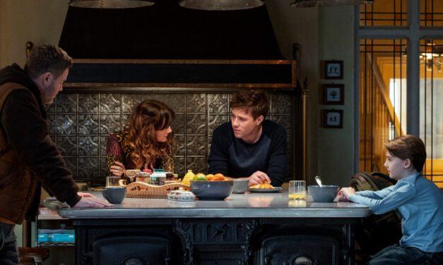 LOCKE AND KEY Season Two Finale Recap (S02E10): Cliffhanger