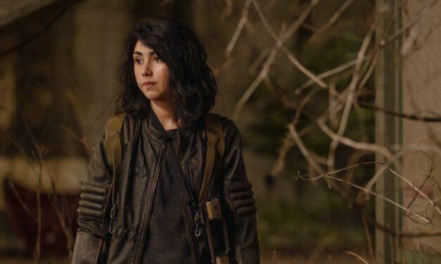 THE WALKING DEAD: WORLD BEYOND Season Premiere Recap (S02E01): Konsekans