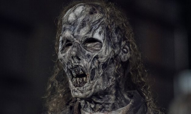 AMC Greenlights TALES OF THE WALKING DEAD Anthology Spinoff
